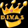 D.I.V.A.S. of Sarasota Inc 501(c)(3)
